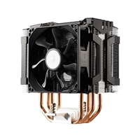 Cooler Master Cooler Master HYPER D92 CPU COOLER