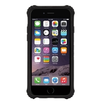 Griffin Survivor Core Case for iPhone 6 - Black