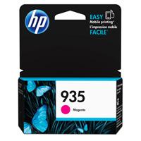 HP 935 Magenta Ink Cartridge