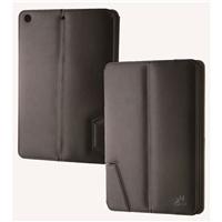 Chil Inc Notchbook SE Leather Folio for iPad Air - Black