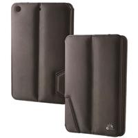 Chil Inc Notchbook SE Leather Folio for iPad mini - Black