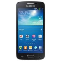 Samsung Galaxy S3 Slim SM-G3812B Unlocked Smartphone - Black