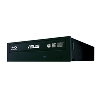 ASUS 16x Blu-Ray Disc Drive