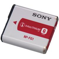 Sony NPFG1