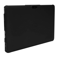 Dell Tablet Case for Venue 11 Pro with Intel Atom Processor - Black