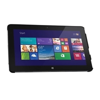 Dell Tablet Case - Dell Venue 11 Pro (Security with Intel Core Processor)