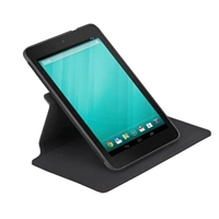 Dell Venue Rotating Folio - Venue 8 & Venue 8 Pro