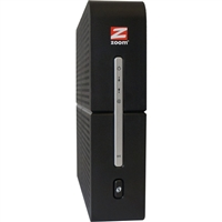Zoom 343 Mbps DOCSIS 3.0 Cable Modem/Router with 802.11AC