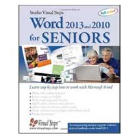 Independent Publisher's Group WORD 2013 & 2010 FOR SENI
