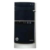 HP 500-311 A10/8/1/DVD/8.1
