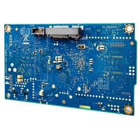 Intel Galileo Generation 2