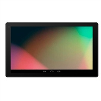 Azpen Innovation A1023 Tablet - Black