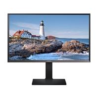 """Samsung S32D850T 32"""" WQHD LED Monitor"""