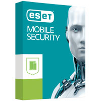 ESET Mobile Security for Android - 3 Years