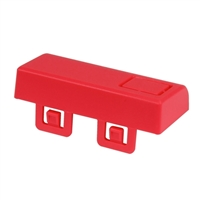 Cyntech Raspberry Pi B+ USB Cover - Raspberry