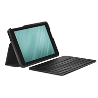 Dell Bluetooth Keyboard Folio for Venue 8