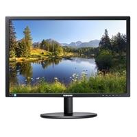 Samsung Samsung S19B420BW 19-inch LED Monitor wVGA/DVI (Refurbished)