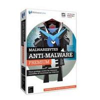 Malwarebytes Anti-Malware - Premium (PC)