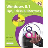 PGW WINDOWS 8.1 TIPS TRICKS