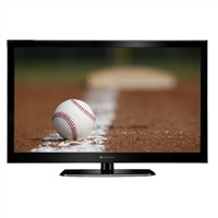 Element Element ELCHW402 40-inch Class LCD 1080p HDTV (Refurbished)