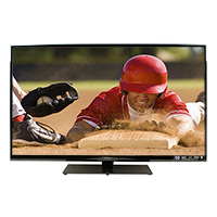 Westinghouse EU50F2G1 50-inch 1080P LED HDTV (Refurbished)