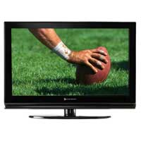 "Element 32"" Refurbished 1080p LCD HDTV - ELDFW322"