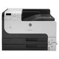 HP LaserJet Enterprise 700 M712n Printer