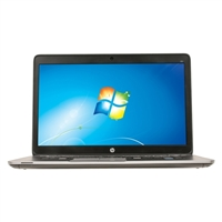"HP EliteBook 850 G1 15.6"" Laptop Computer - Black"