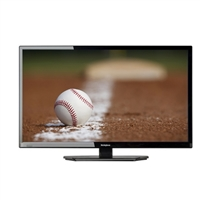 "Westinghouse 32"" Refurbished LED HDTV - DWM32H1Y1"