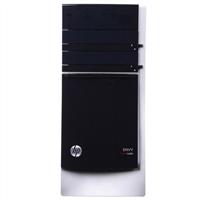 HP Envy 700-215xt Desktop Computer