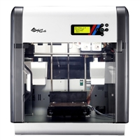 XYZprinting da Vinci 2.0 Duo Desktop 3D Printer