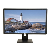 Dell E2014H 19.5 (Refurbished) LCD Monitor