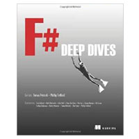Manning Publications F# DEEP DIVES