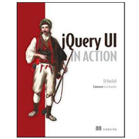 Manning Publications JQUERY UI IN ACTION