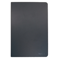 "WinBook 10"" Folio"