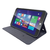 "WinBook 8"" Folio Case"
