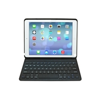 Inland iPad Air Keycase