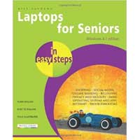 PGW LAPTOPS SENIORS IN EASY