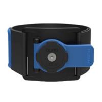 Quad Lock Quad Lock Sports Armband