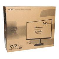 Quad Lock Case for  iPhone 5/5s