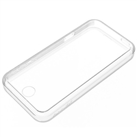 Quad Lock Poncho Cover - iPhone 5/5s/5c