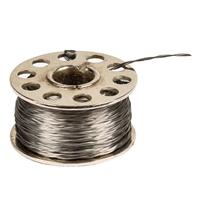 Adafruit Industries 75' 2 Ply Conductive Sewable Thread for Flora