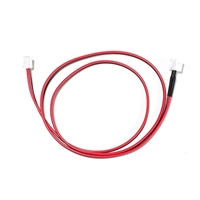Adafruit Industries JST-PH Battery Extension Cable 500mm