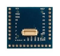 Tiny Circuits TinyShield Proto Terminal - Bare