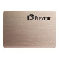 """Plextor M6 PRO Series 128GB SATA III 6Gb/s 2.5"""" Internal Solid State Drive PX-128M6Pro"""