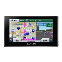 Garmin nuvi 2689LMT GPS Navigator