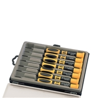 Aven 7-Piece Precision Screwdriver Set