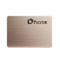 """Plextor 6 PRO Series 256GB SATA 3 6Gb/s 2.5"""" Internal Solid State Drive PX-256M6Pro"""