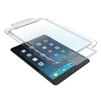 WinBook Oleophobic Screen Protector for iPad Mini
