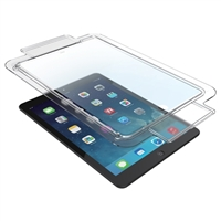 WinBook Oleophobic Screen Protector for iPad Air